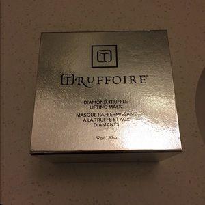 Truffoire